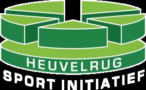 Logo_HSI_diap