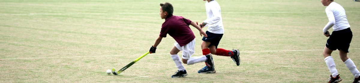 HSI – Heuvelrug SportInitiatief